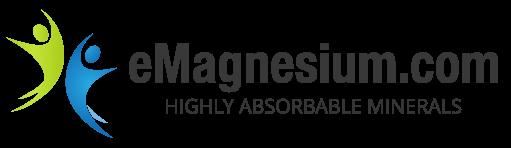 eMagnesium.com