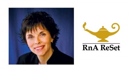 Perfect supplements from Dr. Carolyn Dean