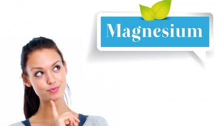 What to watch out for when buying magnesium